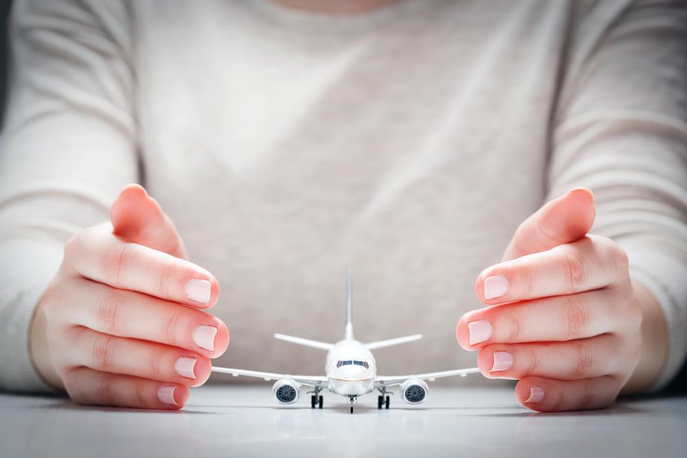 Hugo Lagares: Encontrar Passagens Aéreas Baratas