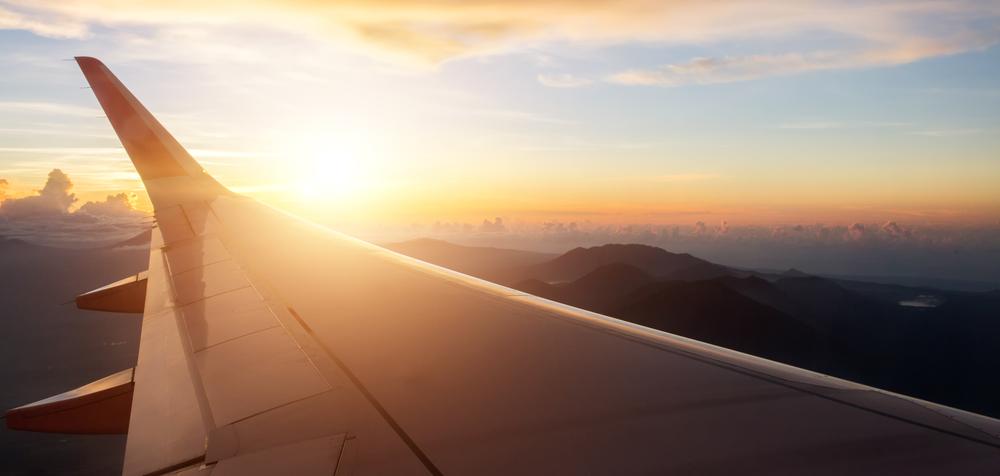 passagens aérea barata